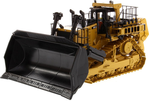 Diecast Masters - 85567 - Cat D11T CD Carrydozer