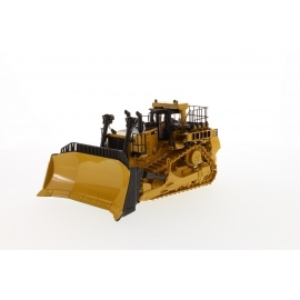 Diecast Masters - 85565 - CAT D11T Jel Track Type Tractor